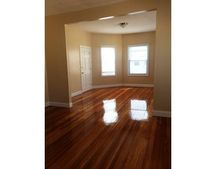 54 Fair St Unit 3, New Bedford, MA 02740