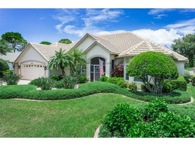 2171 muskogee trl nokomis fl 34275 home for sale and