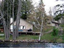 E19780 Thousand Island Lake Rd, Watersmeet, MI 49969