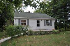 1838 Garvey Ave, Elsmere, KY 41018