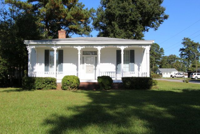 tarboro divorced singles Tarboro nursing center is an average sized,  each resident is assigned to a single bed this provider  118  divorced: 764 (69%.