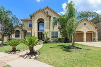 2225 Long Cove Ct, Pearland, TX 77584