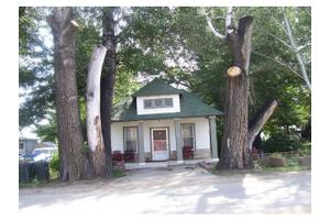 126 3rd St, Mead, CO 80542