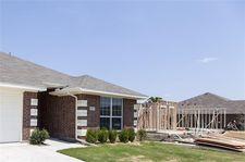 801 Oakmont Dr, Ennis, TX 75119