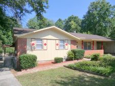 340 Lucerne Ave, North Augusta, SC 29841