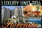 14900 River Rd Unit: 304, Perdido Key, FL 32507