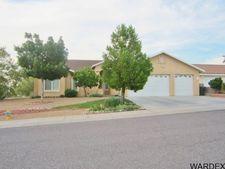 3063 Brenda Cir, Kingman, AZ 86401