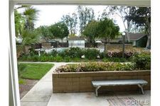 26326 Eastview Ct, San Juan Capistrano, CA 92675