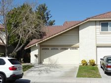 15821 Ada St, Canyon Country, CA 91387
