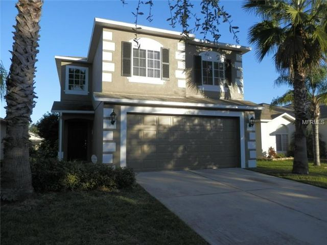 An Unaddressed Home For Rent In Winter Garden Fl 34787