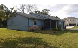 1206 Jupiter Blvd NW, Palm Bay, FL 32907