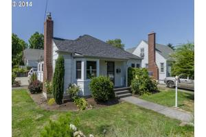 6225 SE 23rd Ave, Portland, OR 97202