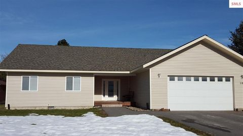109 Rebeccas Way, Kootenai, ID 83840