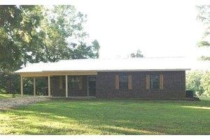 838 Road 1349, Mooreville, MS 38857