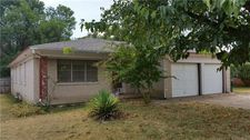 720 Crockett St, Hutchins, TX 75141