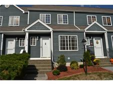 1603 Scarborough Dr Unit 1630, Brewster, NY 10509