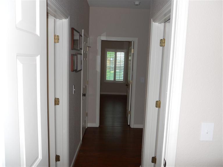 1800 sessler pl yuba city ca 95993 for Hardwood floors yuba city ca