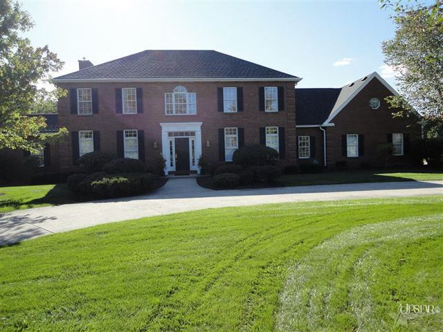 1616 Turnberry Ln, Fort Wayne, IN 46814 - realtor.comu00ae