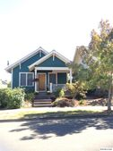 535 Yellowstone Dr S, Monmouth, OR 97361