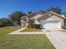 2700 Cullens Ct, Ocoee, FL 34761