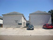 908 W Cherokee Ave, Pharr, TX 78577