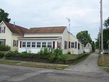 419 E Union St, Circleville, OH 43113