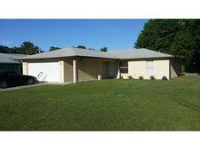 13585 Se 51st Ave, Summerfield, FL 34491