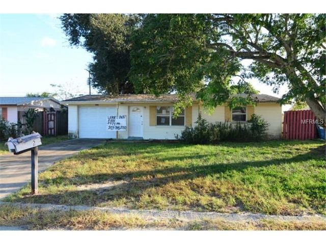 4802 zodiac ave holiday fl 34690