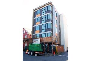 18 White St # 5, Cambridge, MA 02140