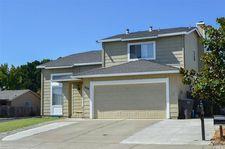 806 Osprey Way, Suisun City, CA 94585