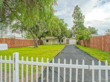 10716 Ilex Ave, Pacoima, CA 91331