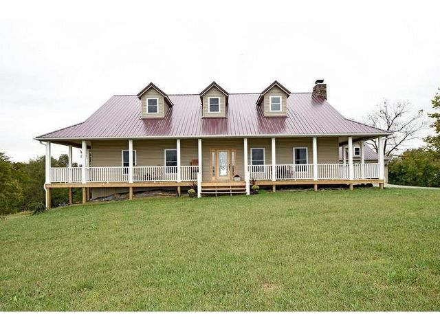 3669 devore rd ripley oh 45167 home for sale and real