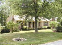 8904 Collingwood Rd, Louisville, KY 40299