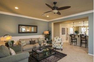 4416 E St John Rd, Phoenix, AZ 85032