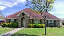 101 Carrington Cir, Cooper, TX 75432