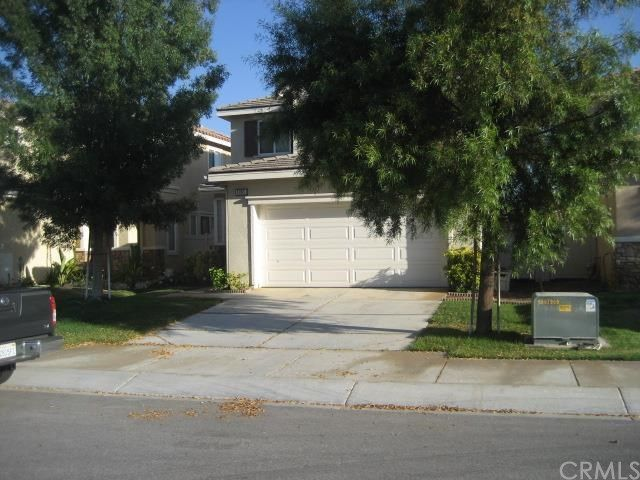 1361 burdock st beaumont ca 92223 home for sale and real estate listing