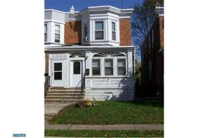 242 Virginia Ave, Ridley Park, PA 19033