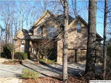 77 Shades Crest Rd, Hoover, AL 35226