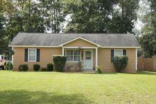 190 Groover St, Leesburg, GA 31763
