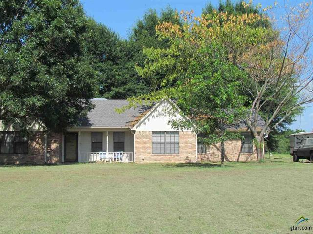 1034 county road 3144 quitman tx 75783 home for sale and real estate listing