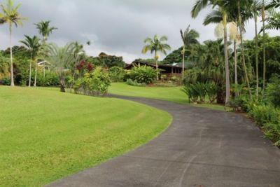 75-824 Hiona St, Holualoa, HI