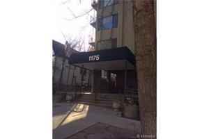 1175 Vine St Unit: 305, Denver, CO 80206