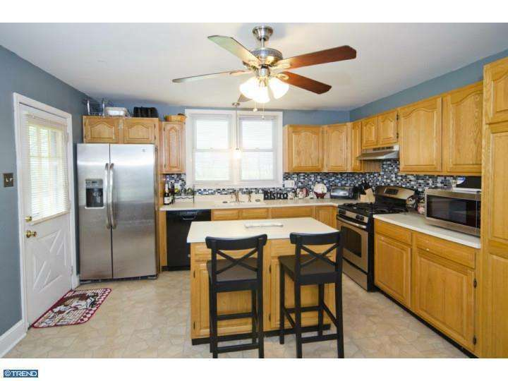 kitchen and bathroom cabinets 2546 radcliffe ave abington pa 19001 realtor 174 19001