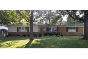 1302 NW 19th St, Richmond, IN 47374
