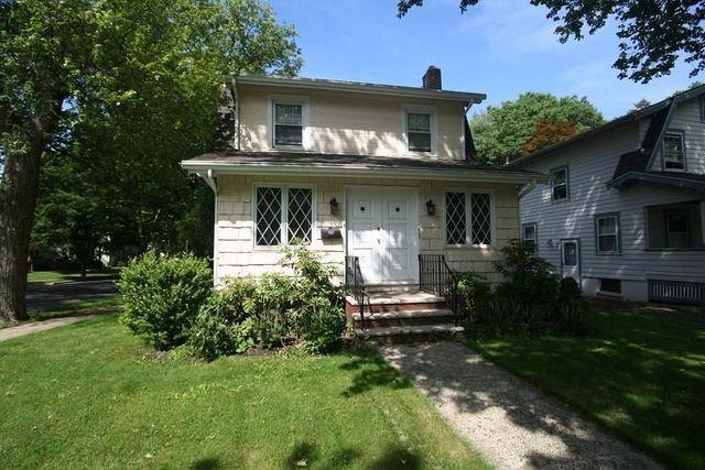 Glen Ridge Nj Homes For Sale By Owner