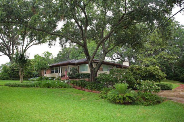 1025 oriental gardens rd jacksonville fl 32207 home Home and garden show jacksonville fl