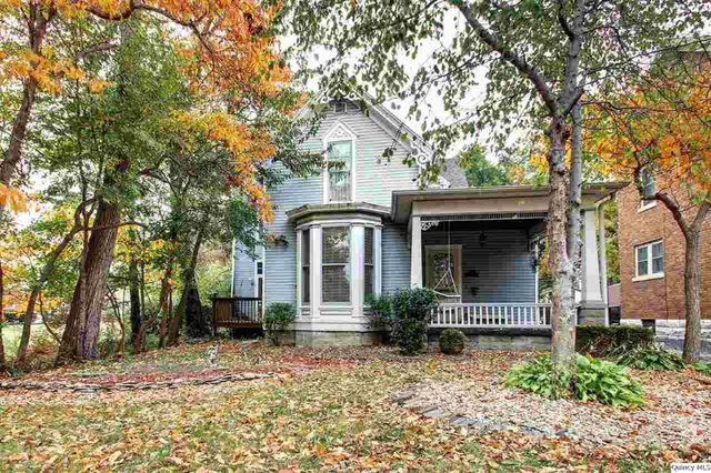 1627 hampshire st quincy il 62301 home for sale and