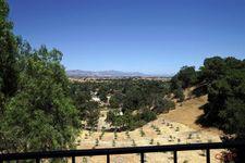 2911 Foxen Canyon Rd, Los Olivos, CA 93441