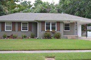 5556 Mason Rd, Memphis, TN 38120