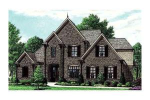 95 Fawn Vly, Rossville, TN 38066
